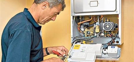How Long Will My Boiler Last?