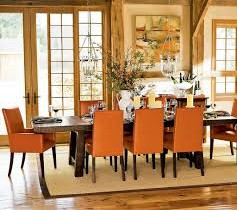Dining Room Decorating Tips