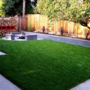 Features to Enhance Your Backyard