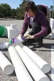 images 6 How Can You Install a PVC Pipe?