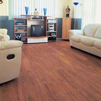 vinal Overview of Vinyl Flooring and its advantages