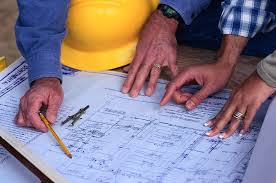 How to Set Up a General Contractor Business
