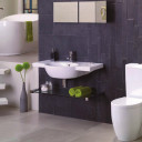 5 tips to give your bathrooms a wow factor