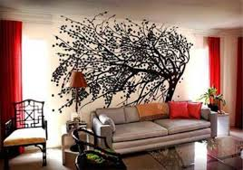 Decorate the bare walls of your home – Best online stores to buy some great pieces of art