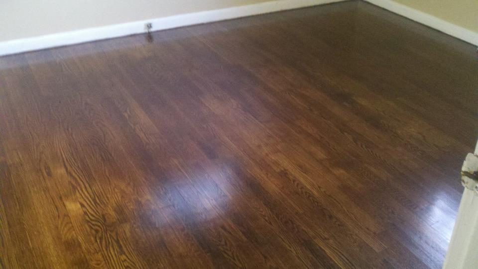 lightroomnews.com Benefits of Hardwood Floors Why New Hardwood Floors Can Help Sell Your Home