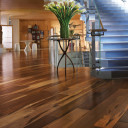 Why New Hardwood Floors Can Help Sell Your Home