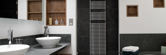 Bathroom Renovations: Top 4AreasTo Consider When Giving A Bathroom Makeover