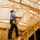 Choosing the Right Custom Home Builder For Your Needs