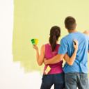 Tips For Shopping For Home Renovation Supplies