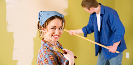 5 Tips To Find Funding for Home Improvement Projects