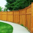 Fencing Products: For Your Backyard and Property