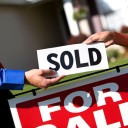 7 Reasons You Need a Real Estate Agent to Sell Your Home