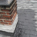 How to find and fix Roofing leaks