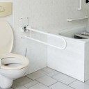 Bathroom for the Elderly: Safety Tips