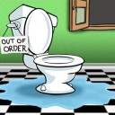 How to Solve Leaking Toilet Problems