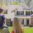 4 Things Not to Say When Looking at a New House