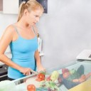 Top Cleaning Advice from the Experts for Your Granite Worktop
