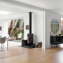 Top Tips for Open-Plan Living in Your Home
