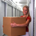 The Need for a Storage Service When Moving to a New Place