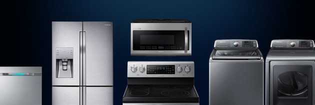 4 Vital Tips on Home Appliance Shopping