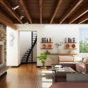 How to choose the perfect interior style