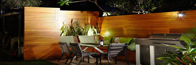 6 Ways to Create a Stylish & Functional Garden