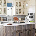 How to Update Your Kitchen Without Breaking the Bank