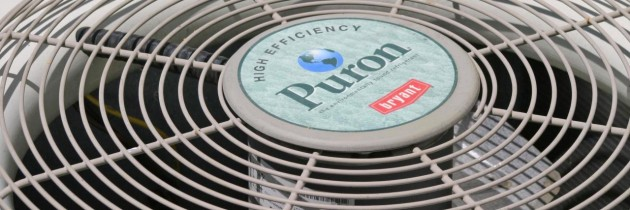 What to Watch Out for When Installing HVAC Systems
