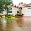 Ways to Prevent Damage and Destruction to Your Home
