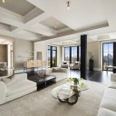 Be Smart to Land the Best Luxury Apartment