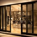Types of Sliding Doors You Can Install in Your Residential and commercial Premises