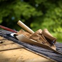 4 Safety Tips for DIY Roof Renovations