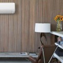A Helpful Guide to Buying an Air Conditioner to Keep Your Room Cooler than Ever