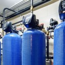 Importance of Buying a Quality Water Softener