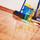 Are you sure you've asked all the vital questions to your home cleaning service?