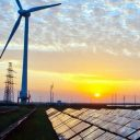 Top Benefits Of Using Renewable Energy