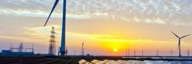 Top Benefits Of Using Renewable Energy