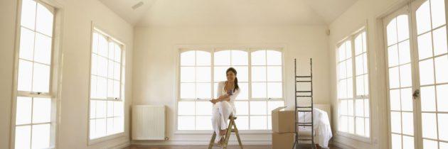 3 Keys to Saving Money on Home Renovations