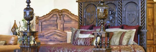 How to Choose High Quality Wooden Furniture