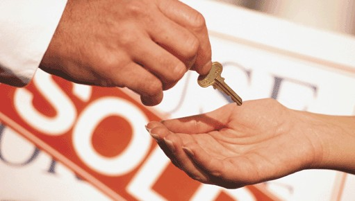 Home Buying Resources for Florida Residents