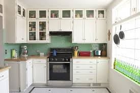 Simple Tips for Planning Your Kitchen