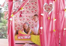 Little Ones Need Big Plans: Decor For Kids