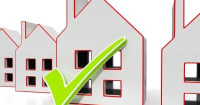 Need to Know: Quick Guide to Energy Performance Certificates
