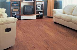 Overview of Vinyl Flooring and its advantages