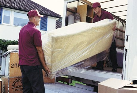 What To Expect From Your Removalist Company