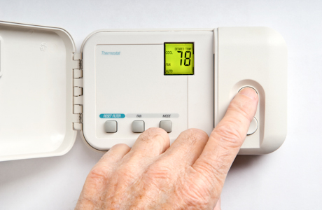 Choosing the Right Heating and Cooling System