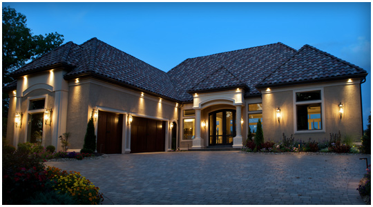 Considerations to Make When Building a Custom Home