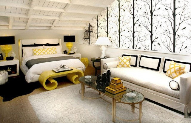 5 Ways To Design A Home Suited for Special Occasions