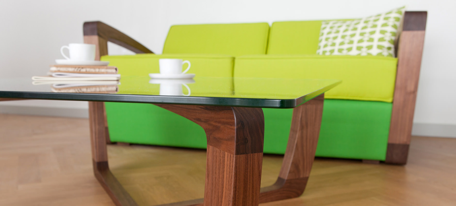 Tips to Find Replica Furniture in Melbourne