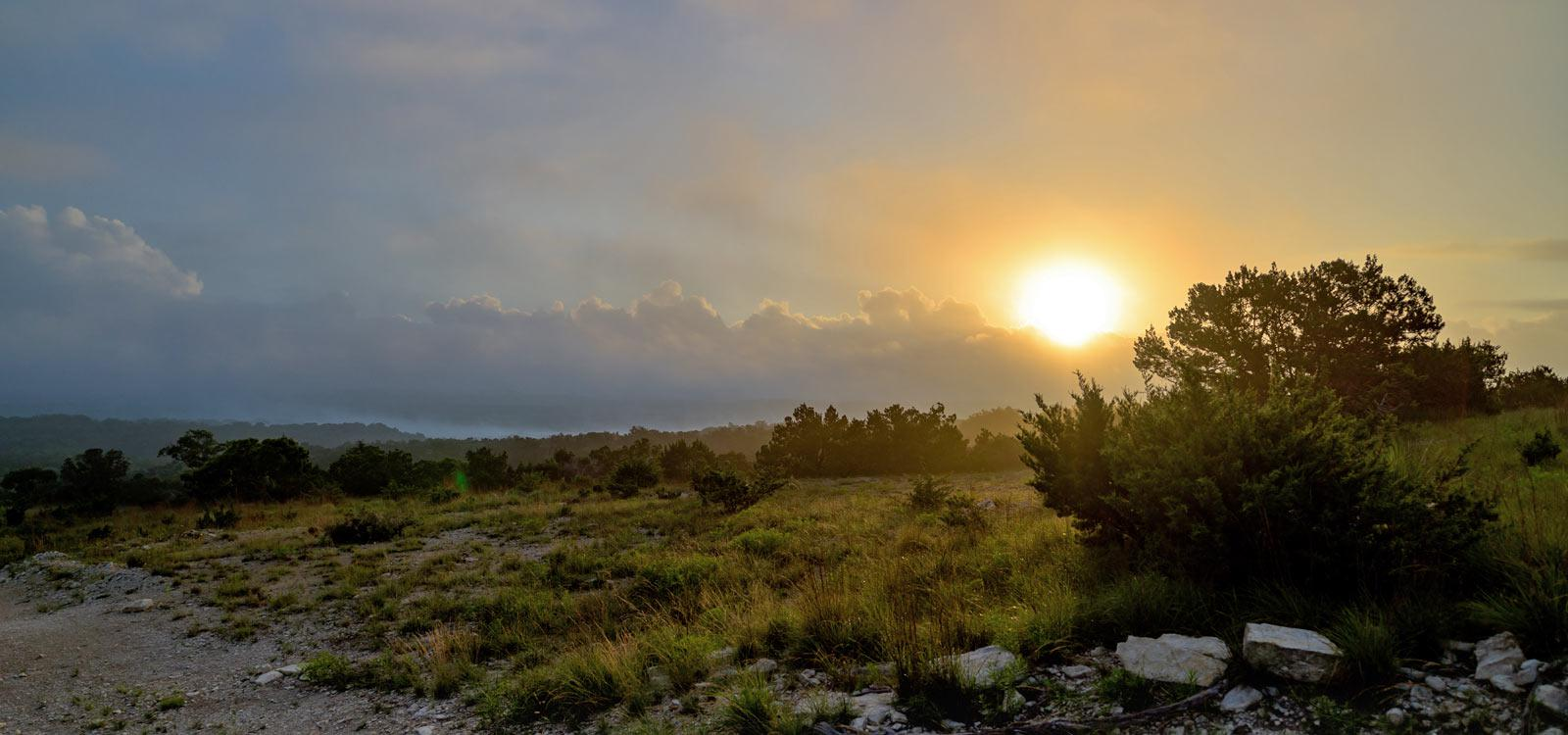 How to Find Land for Sale in Texas